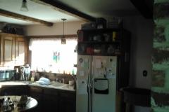 farmhouse-kitchen-remodel-001