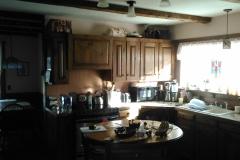 farmhouse-kitchen-remodel-002