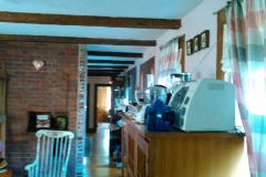 farmhouse-kitchen-remodel-005