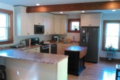 farmhouse-kitchen-remodel-008