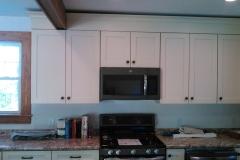 farmhouse-kitchen-remodel-010