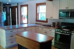 farmhouse-kitchen-remodel-011