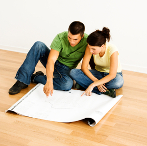 remodeling contractor Concord