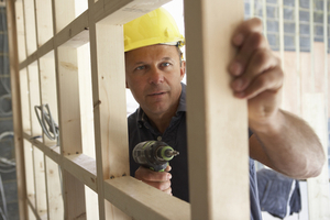 remodeling services in mount vernon