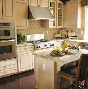 kitchen remodeling tips Contoocook