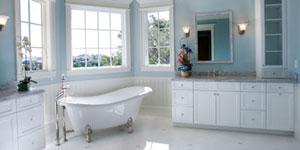 bathroom remodeling hillsboro