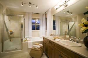 Bathroom Remodel Nh bathroom remodeling new hampshire | bathroom design, additions