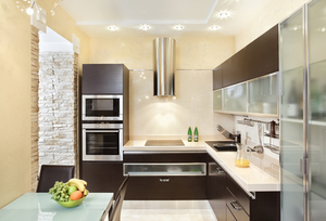 Kitchen Remodeling New Hampshire | Kitchen Design | Kitchen Additions