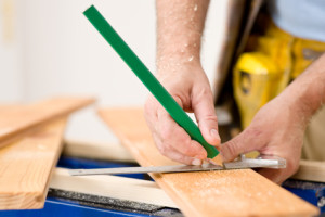 Stoddard, NH - remodeling - contractor